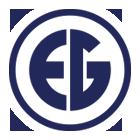 Edwin Groen Tweewielers BV
