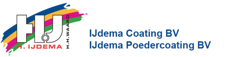 IJdema Coating