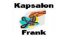 Kapsalon Frank
