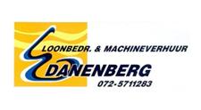 Loonbedrijf Danenberg