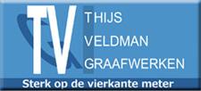 Thijs Veldman Graafwerken