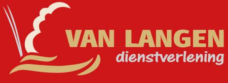 Van Langen Dienstverlening