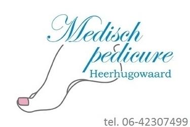 Medisch Pedicure Heerhugowaard