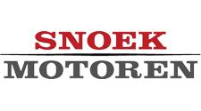 Snoek Motoren