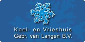Koelhuis Gebr. Van Langen