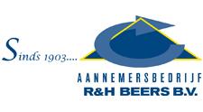 R & H Beers Aannemingsbedrijf B.V.