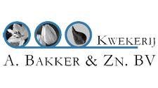 Bakker & Zn BV Kwekerij