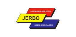 Aannemersbedrijf Jerbo B.V.