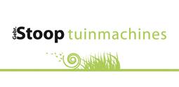 Stoop Tuinmachines BV