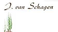 Van Schagen Hoveniers