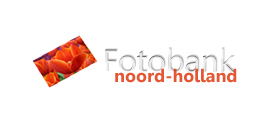 Fotobank Noord-Holland