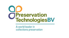 Preservation Technologies B.V.