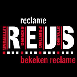 Reclamereus