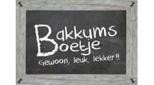 Bakkums Boetje