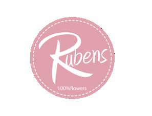 Rubens kwekerijen