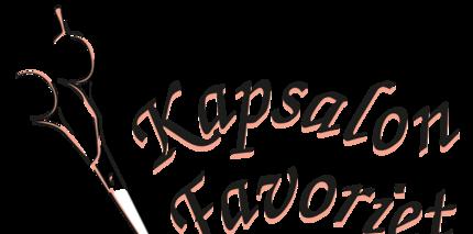 Kapsalon Favoriet
