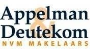 Appelman & Deutenkom NVM makelaars