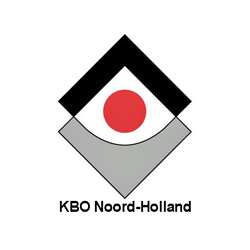KBO Paul Sengers; zanger en entertainer