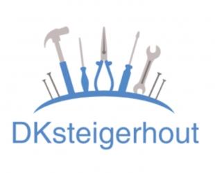 DKsteigerhout