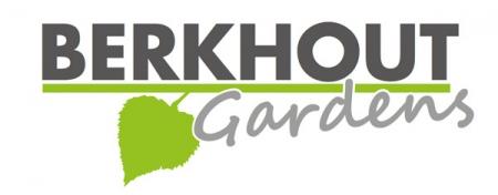 Berkhout Gardens BV