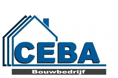 CEBA Bouwbedrijf
