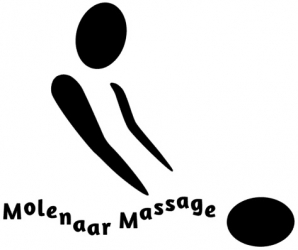 Molenaar Massage
