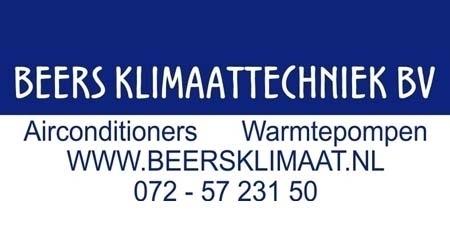 Beers Klimaattechniek BV