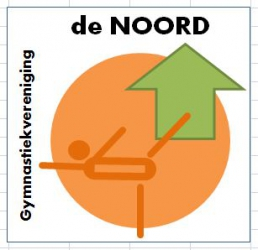 Gymnastiekvereniging De Noord