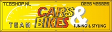 Team Cars & Bikes