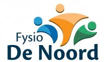 Fysio De Noord