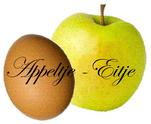 Appeltje-Eitje