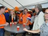 Buurtfeest Noordereiland
